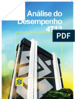 Banco do Brasil_Analise4T12MC.pdf