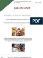 ABM Comunicaciones_ ¿CÓMO SOLICITAR LA VISA AMERICANA EN VENEZUELA_ (PARTE I)
