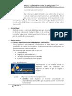FORMATO economia grupal.docx