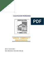 ENCOFRADO2