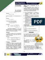 Guias de Rm 1er0- Planteo de Ecuaciones