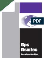 Asintecgps.com - Documentacion General