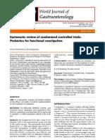 probioticos1.pdf