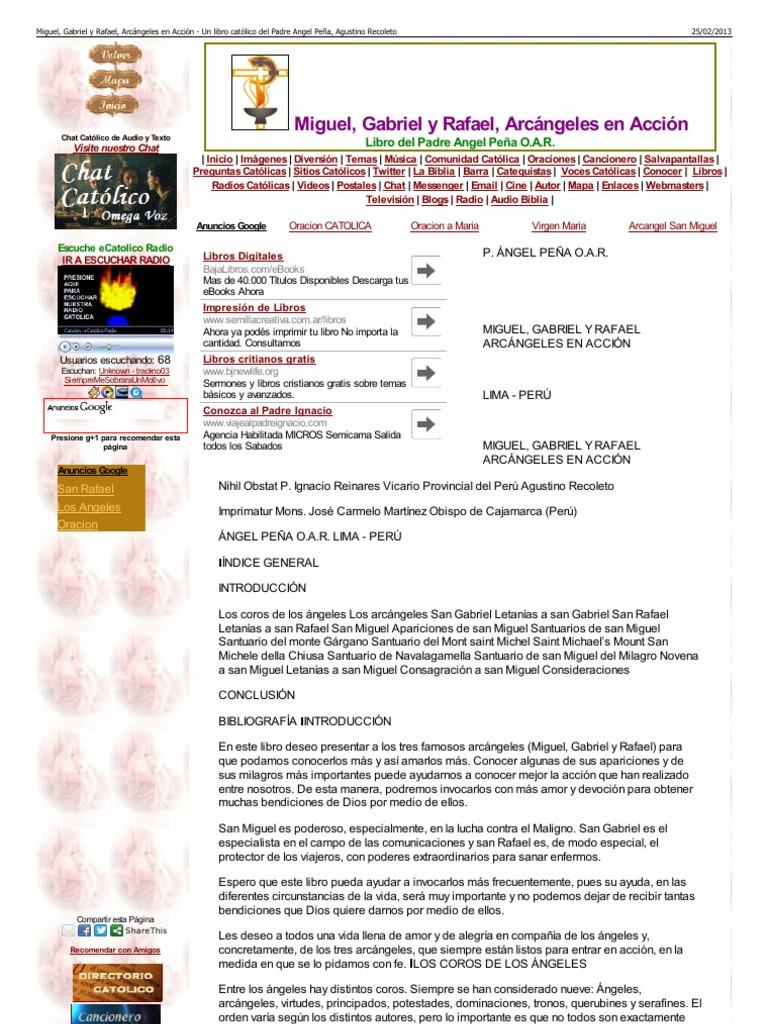 Cancionero Carismatico Ebook Download