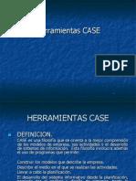 Tema 2 Herramientas Case