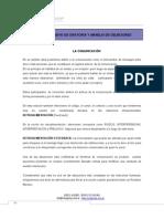 2do nivel jornada intensiva.pdf