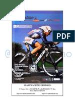 #CICLISMO E1 Vuelta a El Salvador @Zciclismo #13ves