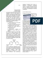 Monografia Dapsona - Copia