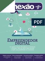 Revista_Conexao_34
