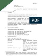 Annex II - Amc 20-15