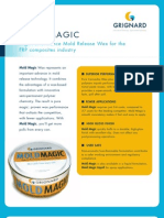 Mold Magic Wax_brochure