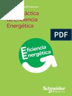 ESMKT12001H10 Guia Practica Eficiencia Energetica