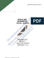 21233876-Modulo-7-EXcel