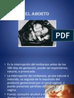 expo del aborto.ppt