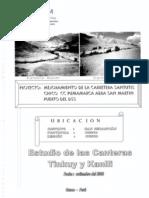 ESTUDIO DE CANTERA CARR SANTUTIS ABRA SAN MARTIN.pdf