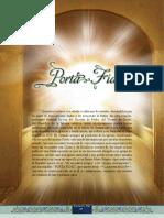 Porta Fidei Exp y Vid 90