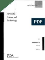 Environmental Monitoring_PDA