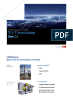 GIS ELK 14 Basic Concepts