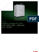 ACS 2000 en Brochure RevE Lowres