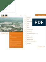 daftar isi.pdf