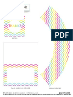 PaperNook-PRINTABLEChevronRainbow