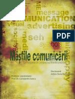 Comunicarea Din Perspectiva Filosofiei Practice