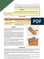 01131129.pdf corrosion