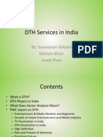 39757164-DTH-Services-in-India.pptx