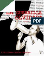La Guerrilla Olvidada