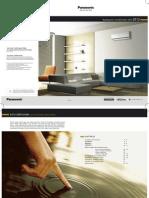 Fa Katalog Ac 280212-18mb