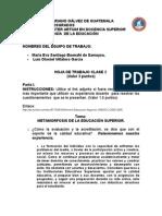tarea de la clase 2 Luis Villatoro y Eva Santiago.doc