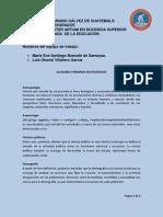 GLOSARIO CIENCIAS SOCIALES.docx