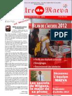 Lettre de MAEVA n°1.pdf