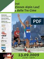 Drei Zinnen Alpin Lauf.pdf