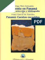 El Cuento en Panama
