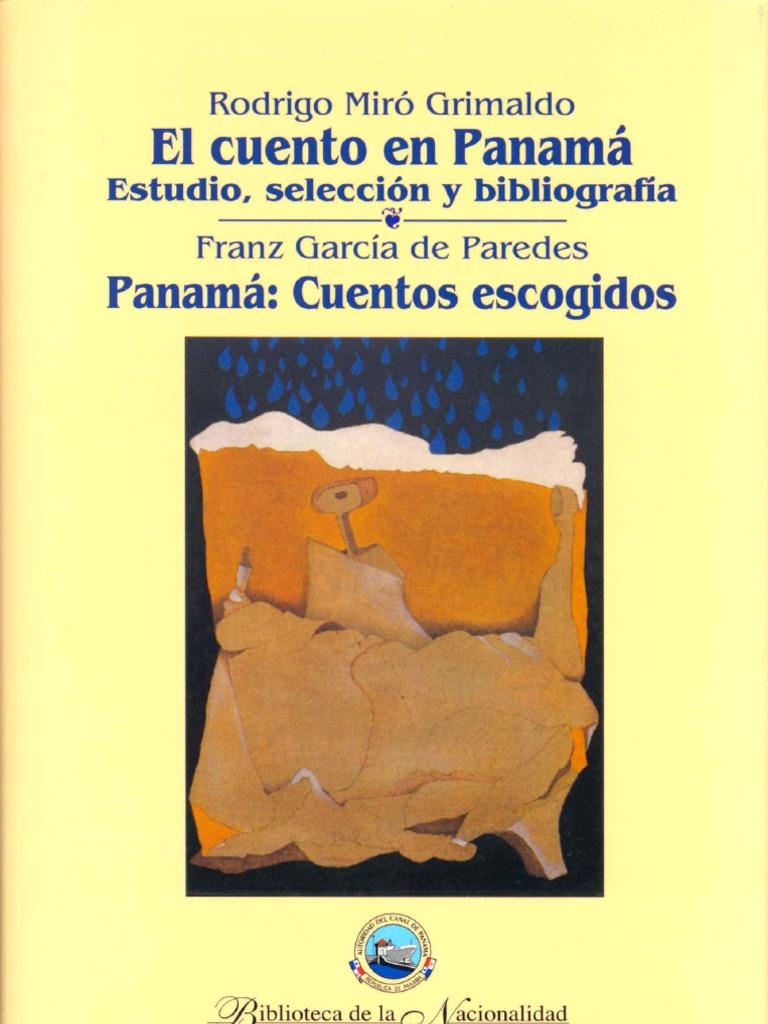 9d95cf5edcc00 El Cuento en Panama