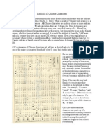 205 radicals of chinese characters.pdf