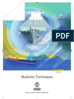 2008 Technical Papers