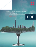 Resized - KF Investment Advisory Report 2012