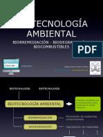 biotecnologia-ambiental-ppt