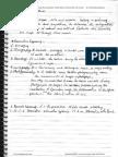 Engineering Surveying, 6th Ed_0750669497