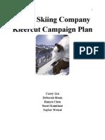 AspenSkiCompany PR Plan