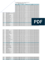 Data Siswa Dan Nisn - 2010