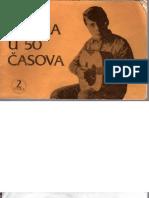 83911789-Gitara-u-50-casova