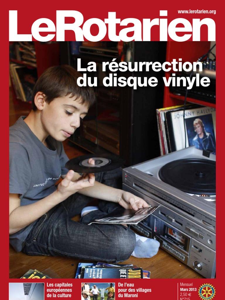 6d377c424062 Magazine Lerotarien 3-2013