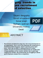 business-ppt-template-01ppt5.ppt