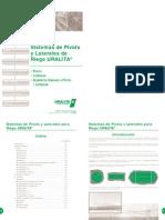 2003_Sistemas de Pivots y Laterales de Riego