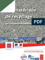 Mat%C3%A9riaux de Recyclage WEB