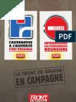 FdG Campagne Alternative à laustérité 2013