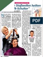 neue-post-stosswelle.pdf
